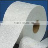 Jushi Powder or emulsion Fiberglass chopped strand mat CSM