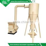 high quality with best price mini model hammer mill for farm use to cursher corn into powder