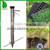 agriculture vegetable seedling transplanter