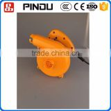 professional inflatable electric wall mounted garden suction cool air blower fan