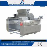 Volume supply best quality baking tools and equipment shanghai biscuit oven
