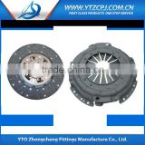Md802110 Clutch Cover For Mitsubishi 4G63 Clutch Pressure Plate Clutch Cover For Toyota Vios 5Afe