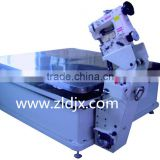 industrial mattress tape edge sewing machine for sale