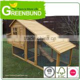 Cool Dog House Dimension Price Medium Little Insulation 2016