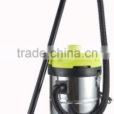 wet and dry hand cyclonic vacuum cleaner