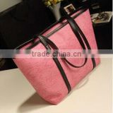 2015 new design handbag for women