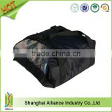 Good quality waterproof polyester insulated thermal heated pizza delivery bags