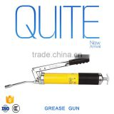 600 C.C. Heavy duty hand grease gun professional cartridge gun