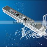 led waterproof power supply constant voltage 12V 30W