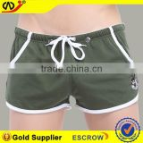 mens sports shorts mens running shorts