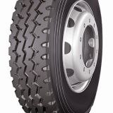 LONG MARCH brand tyres 13R22.5-201