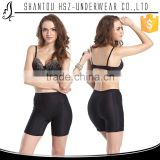 HSZ-778 Women butt lifter panty body shaper fabric bamboo charcoal body shaper magic slim slimming body shaper girdle