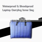 Best selling products in alibaba supplier factory sale inner laptop computer bag
