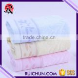 China Supplier Super Cotton Terry Towel Weaving Machine