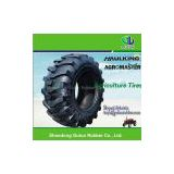 Agriculture tire. otr tire,.industrial tire