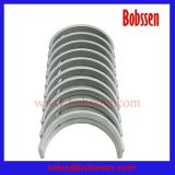 Isuzu 4BA 4BB1 Main Bearing 5-11510-002-0/9-11510-608-0 Con-Rod Bearing 9-12271-002-0/9-12271-608-0