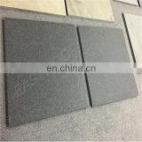 China cheaper Porcelain tile for flooring