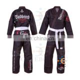 Competition Bjj Gi uniform | Customized BJJ Gi Kimonos