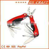 2015 Hot Sale Low Price Widely Used Slip Joint Pliers