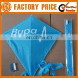 Cheap Diamond Promotional Kite