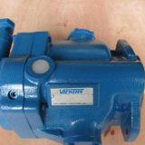 26009-lzg Construction Machinery Clockwise / Anti-clockwise Vickers 26000 Hydraulic Gear Pump