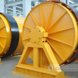 Slag china grinding mills for sale equipment