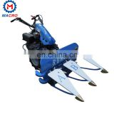 Alibaba Trust Supplier Cutter-rower/cutter-windrower/chili Harvester With High Efficiency
