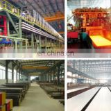 ASTM A283 HOT SALE STEEL PLATE ship building plate Fast Delivery q345 grade steel shapes