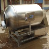 Meat Marinator Machine Resistant Corrosion