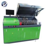Factory supply low price common rail injector tester diesel fuel pump test bench cr815