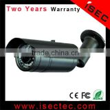 2.8-12mm 2MP Manual Zoom Lens Infrared Hd-Sdi Security Camera