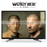 Popular Television china brand led tv 32 inch led tv 32 led tv for hotel and home use