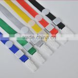 fashion Id badge neck lanyard,lanyard china wholesale,polyster lanyards