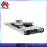 Huawei X8000 DH321 V2 server rack cabinet