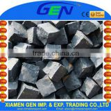 concrete paving stone cheap