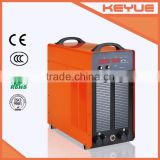 Three phase heavy duty stable DC auto Inverter submerged arc welding equipment with soft-switching technology MZ-1250