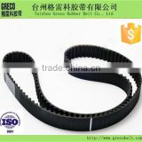 14M rubber Industrial Drive Timing Belt