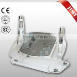 injectable glutathione electroosmosis mesotherapy facial whitening radio frequency machine wrinkle removal