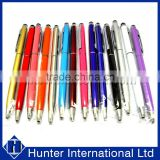 Best UK For iPhone 5 2 in 1 Stylus Pen