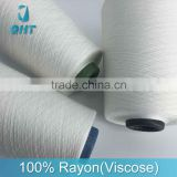 Nice Look Sewing Thread 100% Rayon Embroidery Thread