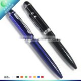 LED light pens appply for projector with best gift items for cooperation partner