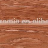 china factory first choice terracotta floor in gres porcellanato tile