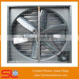 poultry farm ventilation fans /broiler poultry farm equipment / poultry farm in malaysia