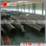 JCOE/LSAW steel pipe/ galvannized erw steel pipe tube/pipe