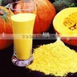 Pure natura ISO certifiedl pumpkin seed extract pumpkin powder with attractive and reasonable price on hot selling !!!