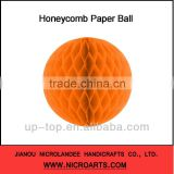 2013 Best Seller!!!~~Honeycomb Paper Ball For Any Party~~