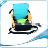 Ouetoor use foldable portable baby folding chair