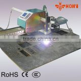 #04dalian	auto plasma dalian factory portable x ray machine price	for small scale industries