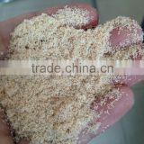 Wood Powder /Poplar powder /Pine powder