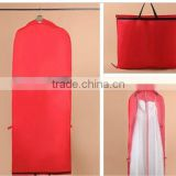 Breathable Useful Wholesale Price Clothes Garment Bag MG228